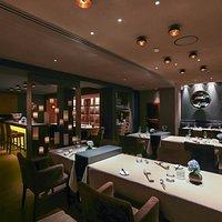 Restaurant KUNO 1408