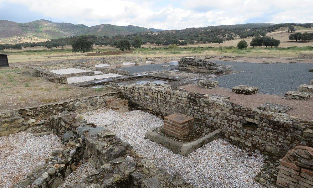 Grundmauern Forum