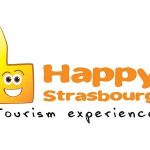 Happy Strasbourg