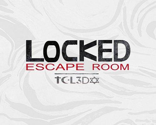 Locked Toledo. El nuevo juego de escape room que llega a Toledo con El Secreto de El Greco