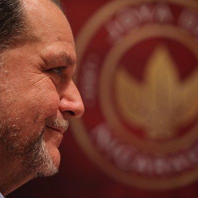 Dr. Alejandro Martínez, Owner of Joya de Nicaragua.