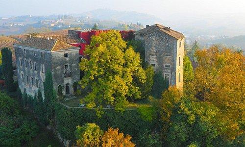 Azienda Agricola Baldi Pierfranco