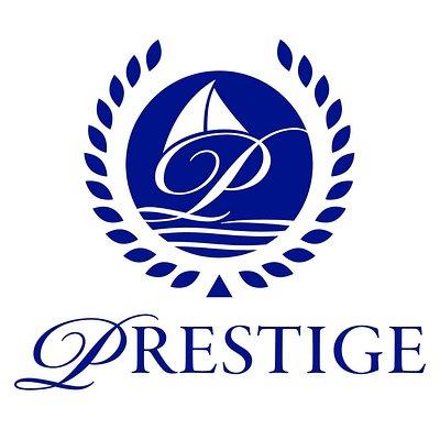 Prestige Catamaran
