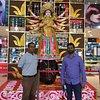 Bangaloredsoul