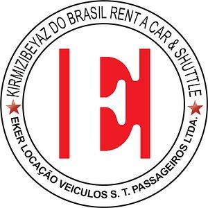 EKER AIRPORT TRANSFER - SHUTTLE SAO PAULO / RIO DE JANERIO BRASIL & RENT A CAR
