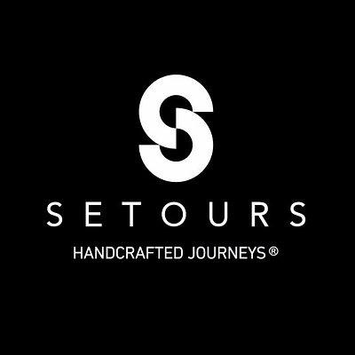 Setours