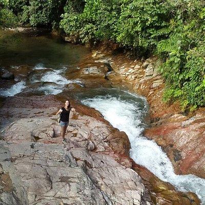 Reserva Natural Y Ecoturistica El Horeb