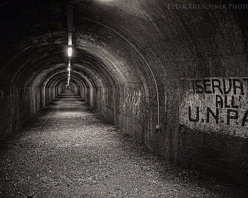 TunelRi - Rijeka