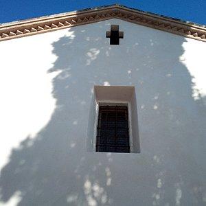Oratorio di San Martino ai Gai