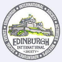 Edinburgh International Society, Logo