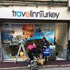 travelinnTurkey