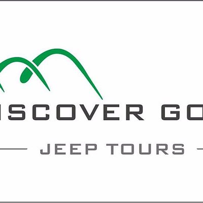 The jeep tours is undoubtedly the best way  to experience the marvellous island of Gozo.