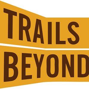Trails Beyond logo