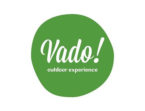 Vado! Outdoor Experience