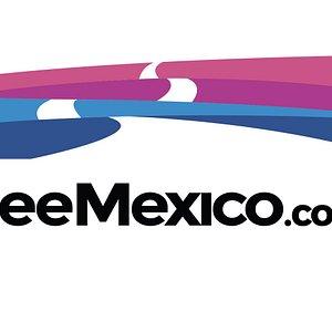 SeeMexico.com