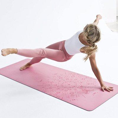Yoga Beat Class