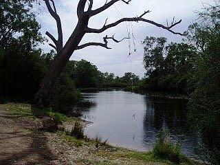 Cherrypool Highway Park