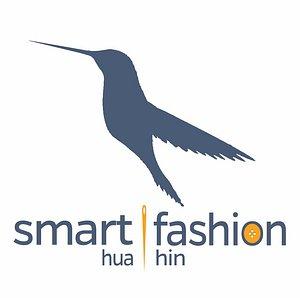 Smart Fashino Hua Hin Logo