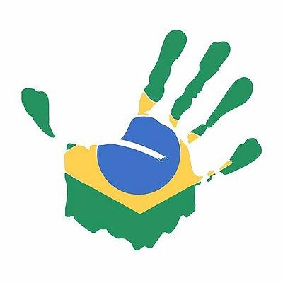 @bemvindobrasileiro