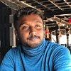 Vineeth V