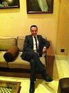 Ahmed M