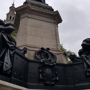 Il memoriale, dettaglio