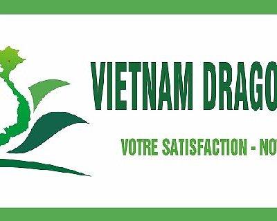 agence de voyage Vietnam Dragon Travel
