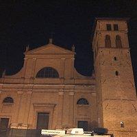 Basilica di San Quirino