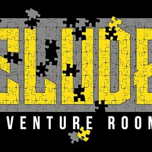 ELUDE Adventure Escape Rooms