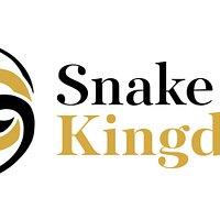 Snake Kingdom