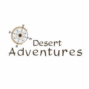Desert Adventures Egypt is a leading company in Desert Safaris in Egypt.