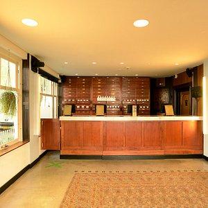 Boerejongens Coffeeshop BIJ - Bonairestraat 78