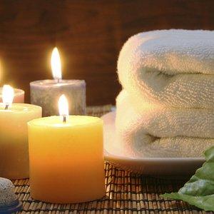 Thai Quarters Thai Massage