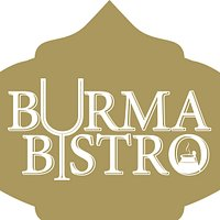 Traditional Burmese cuisines infused with global culinary