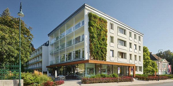 The 10 Best Last Minute Hotels In Baden 2020 Tripadvisor
