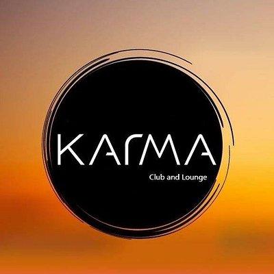 Karma Club and Lounge