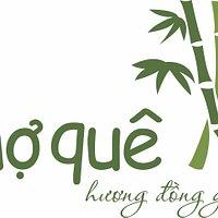 Cho Que Restaurant - Enjoy Vietnamese special food