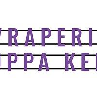#WraperiaSuppaKebs