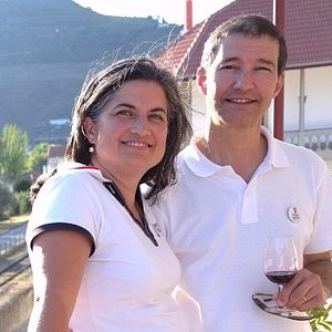 Oporto & Douro Moments team