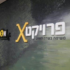 Gameon - Escape Rooms