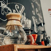 Puzzle - Third Wave Coffee