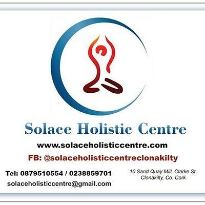 Solace Details