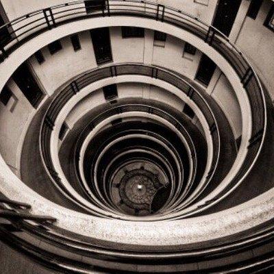 Maison sans escalier