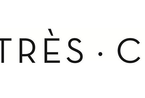 Designer dress robe boutique Montreal