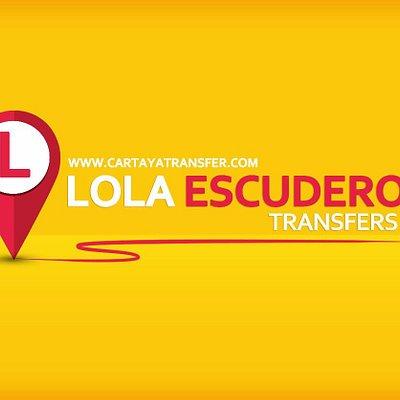 Nuestro Logo y nuestra web