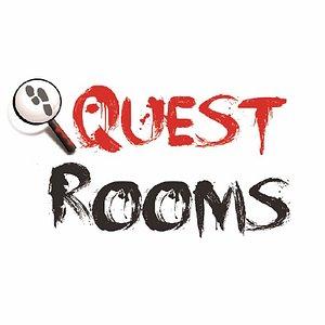 Logo Questrooms