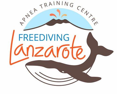 Freediving Lanzarote