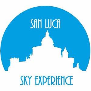 San Luca Sky Experience