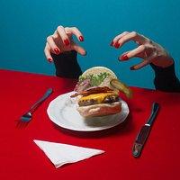 Bronco Burger - Barão Geraldo e Cambuí