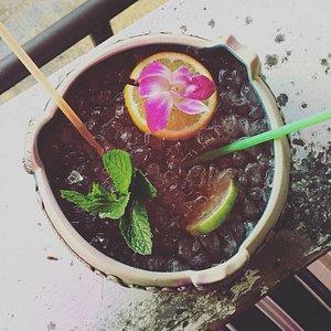 Booze of booze